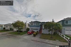 225 Rainier Avenue
